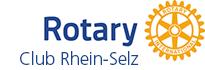 RC Rhein-Selz